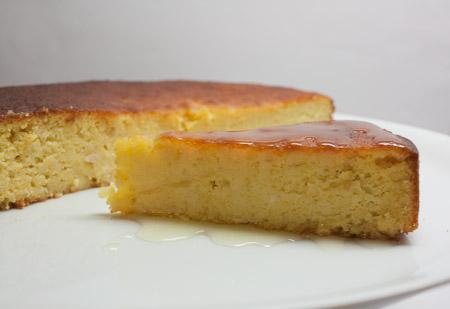 torta-arancia-mandorle-7