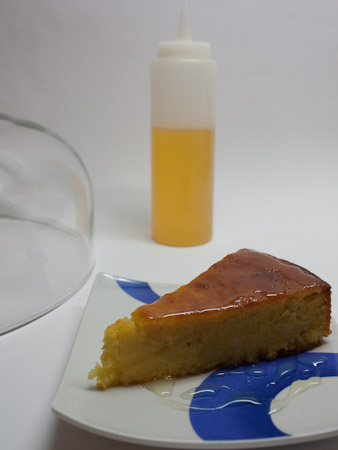 torta-arancia-mandorle-9