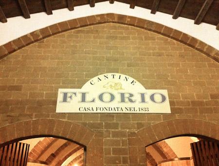 cantineflorio03