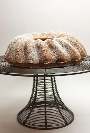 torta-zucca01
