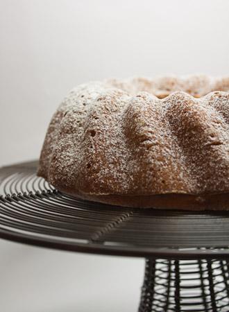 torta-zucca03