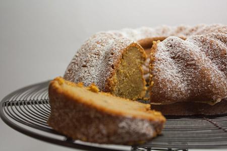 torta-zucca04