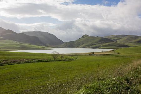 panorama_asparagi