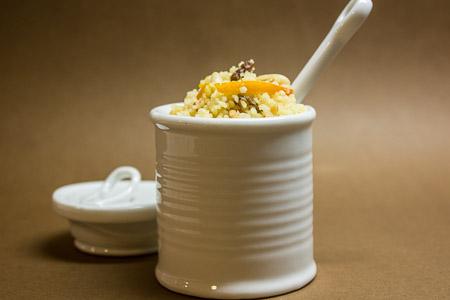 couscous_dolce-2