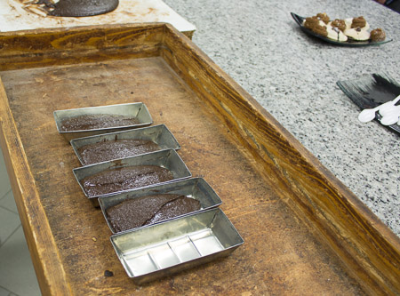 cioccolato di modica