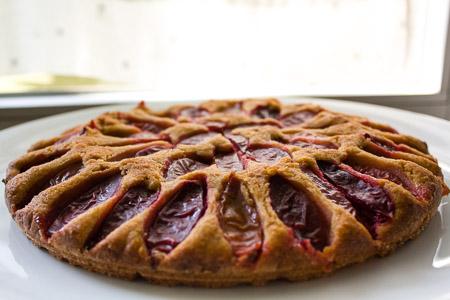 torta-prugne-2