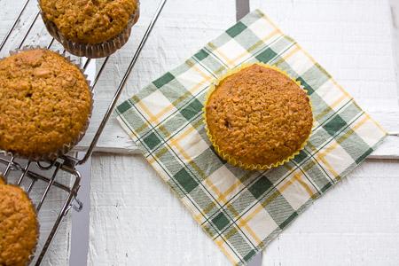 muffin-carota-2