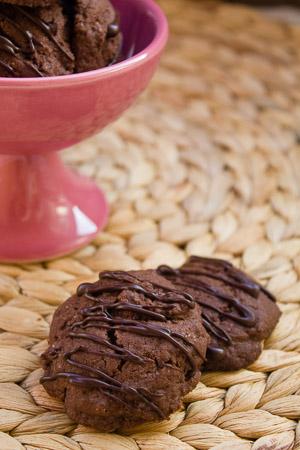 biscotti-ciocco-2