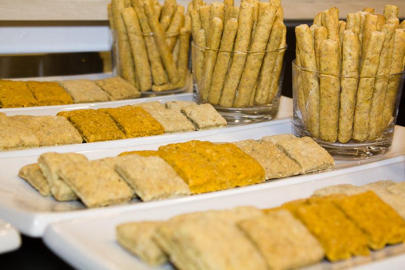 biscotti salati-9