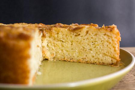 torta-mele-3