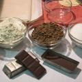 La preparazione delle liccumie (Ruta)