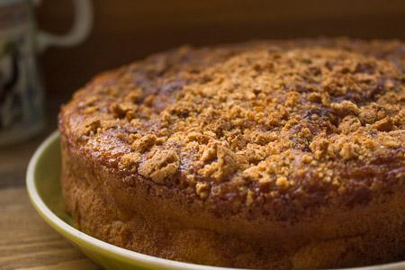 tortamele-2