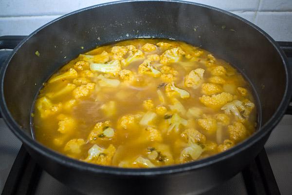 minestra-cavolo