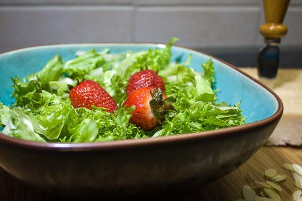 insalata-fragole-2