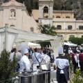 Taormina-A